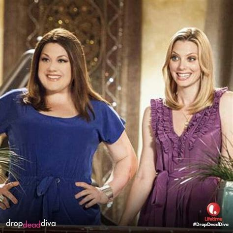 actress jane drop dead diva 50 best drop dead diva images on pinterest brooke