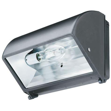 hps light fixture home depot lithonia lighting 150 watt multi tap ballast high pressure