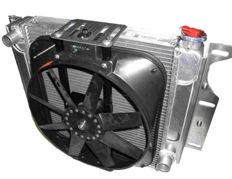 and cold fan improving an engine fan using design for six sigma