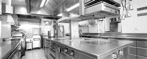 cuisiniste agen cuisine agen beautiful suspendus le unbsp atemax la