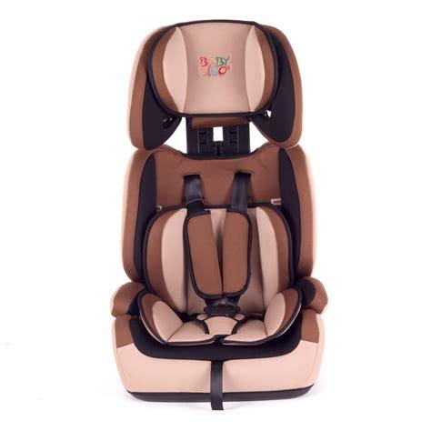 siege auto bebe 12 kg siège auto bebe enfants 9 36 kg tom groupe 1 2 3 i ii