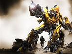 Transformers 3: Transformers Dark of the Moon - PinStorus