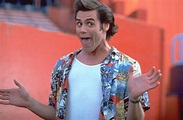 Ace Ventura: Pet Detective review: Does it hold up to ...