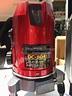 SUNRISE日の出 鐳射平水儀 5線 DC-8041(3倍強光)(贈送鋰電/AA電池兩用) - 三寶五金機械有限公司