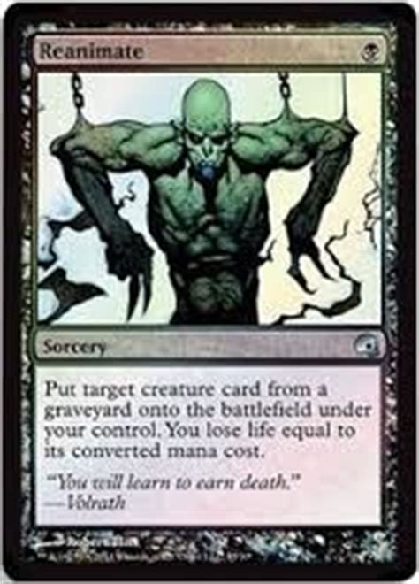 Phyrexian Obliterator Deck Ideas by 28 Best Images About Mtg Deck On The