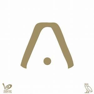 """Aaliyah - """"Enough Said"""" (feat. Drake) by FUTURESOUND / BGR ..."""