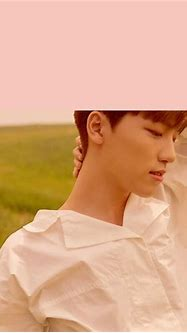 """Update: SEVENTEEN Explores In The Clouds In New """"Oh My ..."""