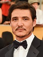 Pedro Pascal | DC Extended Universe Wiki | Fandom