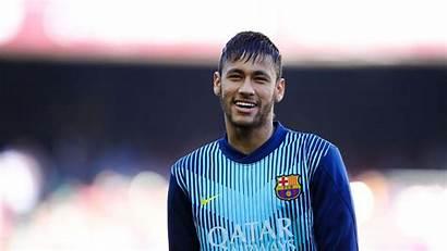 Neymar Jr 1080p Smiling Backgrounds Pixelstalk