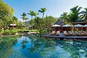 ... seychelles azemar hotel constance ephelia resort seychelles azemar Seychelles