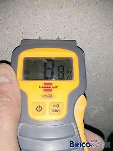 Temps De Sechage Chape : testeur humidit chape liquide ~ Melissatoandfro.com Idées de Décoration