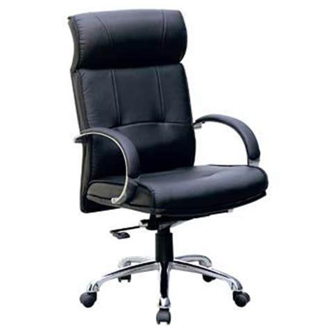 chaise de bureau maroc chaise de bureau maroc