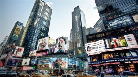 hd city wallpapers p wallpapersafari