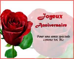 poeme pour un mariage carte joyeux anniversaire texte carte invitation sms pour voeux d 39 anniversaire