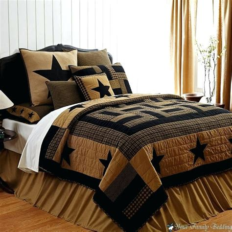 gucci comforter set king ecfqinfo