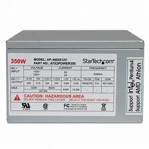 Watt Berechnen Pc : 350w atx computer power supply replacement power supplies ~ Themetempest.com Abrechnung
