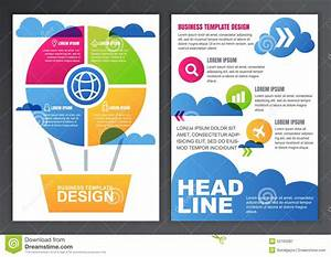 Free online flyer design template professional high quality templates for Flyer template free online