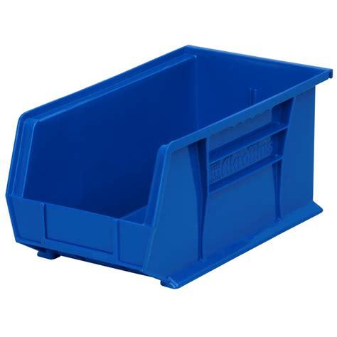 industrial storage cabinets with bins 30240 parts bins storage cabinets heavy duty akro mil akro