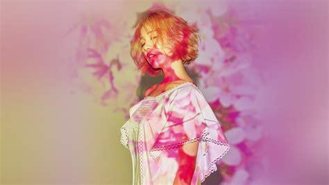 Kpop Anime Wallpaper - hn88 pink kpop wallpaper