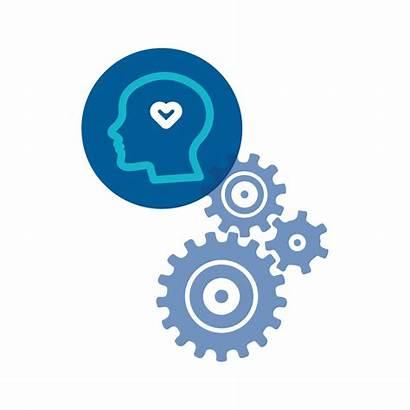 Health Management Choices Care Mental Services Eccm