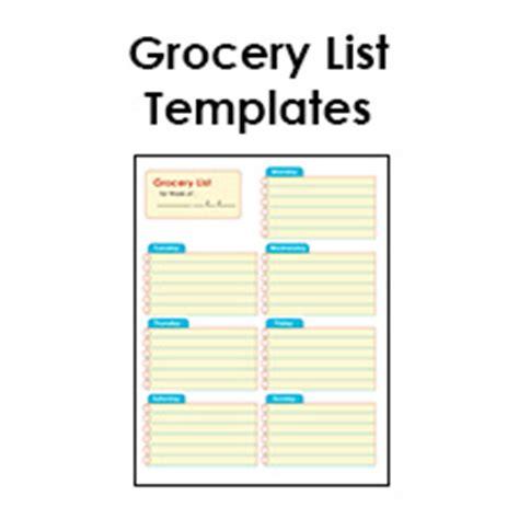 tims printables blank templates worksheets diagrams