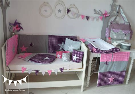decoration chambre bebe fille photo beautiful modele chambre bebe garcon gallery amazing