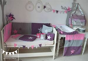 beautiful modele chambre bebe garcon gallery amazing With deco chambre bb garcon