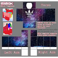 Best 25 ideas about roblox shirt template find what youll love galaxy adidas shirt roblox template pronofoot35fo Choice Image