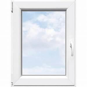Fenster Kaufen Obi : kunststofffenster online kaufen bei obi ~ Watch28wear.com Haus und Dekorationen