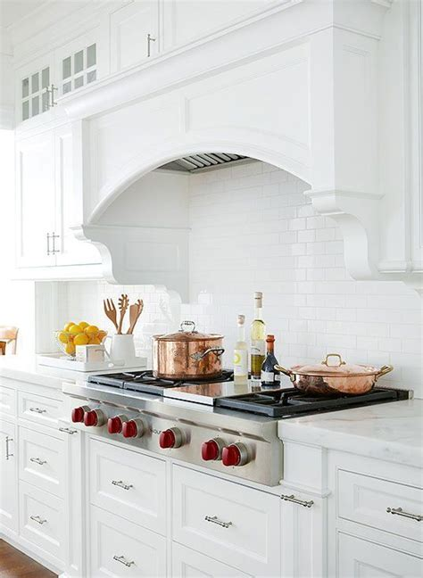 style kitchen cabinets best 25 vent ideas on stove hoods 4367