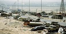 Remembering the Gulf War - AIIA - Australian Institute of ...