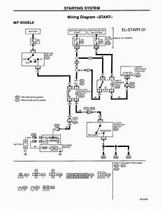 12  Nissan Murano Engine Wiring Diagram