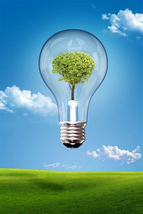 green world psd  millions vectors stock
