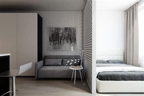 4 Small Apartments Showcase The Flexibility Of Compact Design by 4 Small Apartments Showcase The Flexibility Of Compact