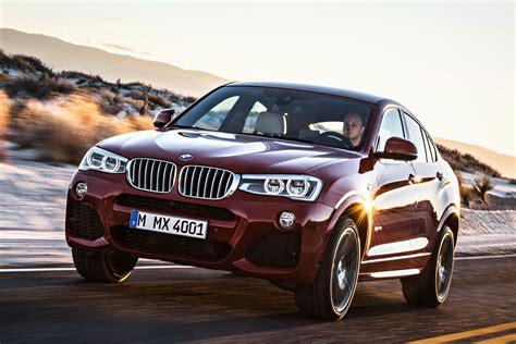 Bmw X4 Picture by Bmw X4 2014 Pictures Bmw X4 2014 Images 22 Of 46