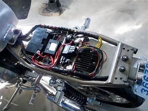 Pin By Matt Borden On Motorcycle