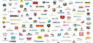 Meilleur Marque De Thé : l animal est il le meilleur ami de la marque influencia ~ Melissatoandfro.com Idées de Décoration