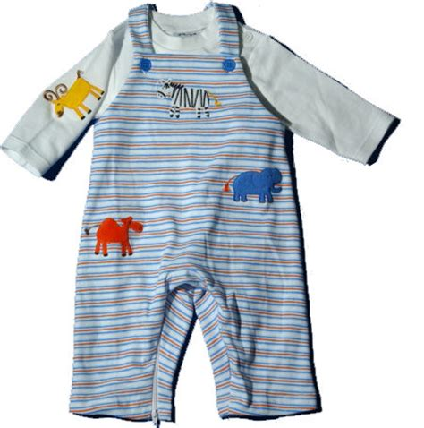 designer baby boy clothes designer baby boy clothes clothing from luxury brands