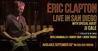 "Eric Clapton - ""Motherless Children (Live) - 91.9 WFPK ..."
