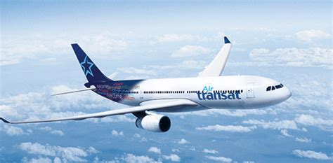 air transat service clientele air transat passengers call 911 after they were forced to spend hours parked on the tarmac