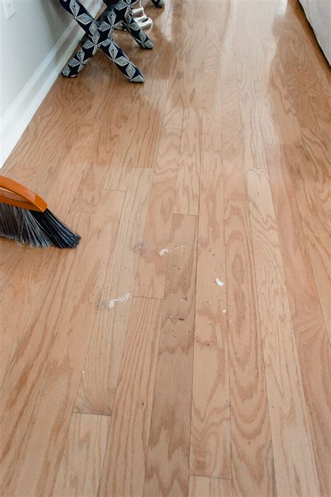 cleaning real hardwood floors the easy way to clean hardwood floors the home i create
