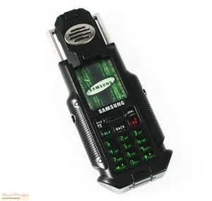 the phone the matrix reloaded revolutions matrix phone replica