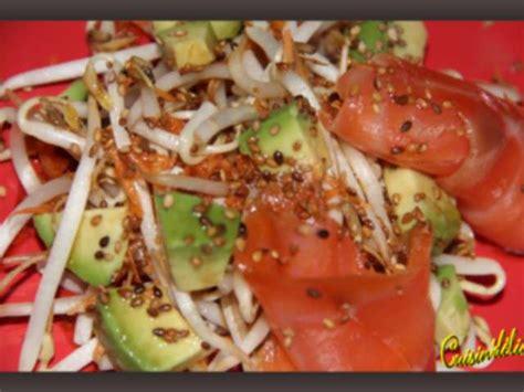 congeler des plats cuisin駸 les meilleures recettes de vinaigrette et saumon