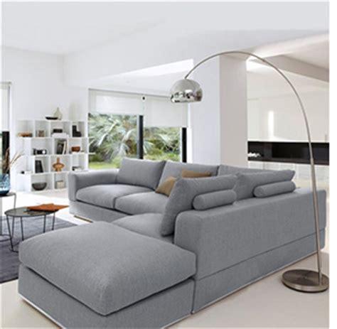 o acheter de la mousse pour canap ou acheter de la mousse pour canape maison design