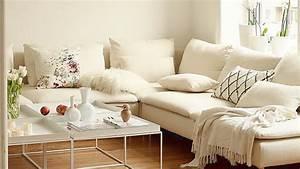 Bilder Im Wohnzimmer : die sch nsten wohnideen f r dein wohnzimmer ~ Sanjose-hotels-ca.com Haus und Dekorationen