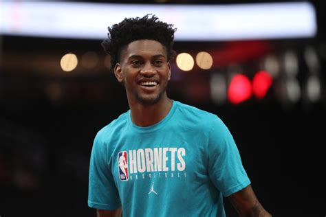 Hornets Sending McDaniels, Carey, Others To G League ...