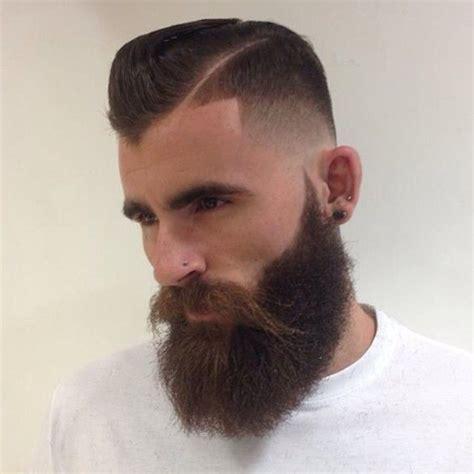 Menjadi Wanita Dewasa Dan Bijaksana Model Potongan Rambut Pria 2016 Top Man Hairstyles 2015