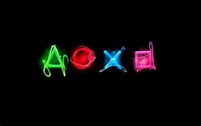 Gaming Cool Wallpapers Iphone Background