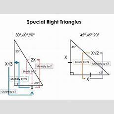25+ Best Ideas About Hypotenuse Formula On Pinterest  Tangent Formula, Trigonometry And