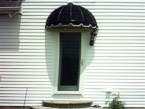 door canopies photogalleries canvas specialties awnings scranton wilkes barre hazleton